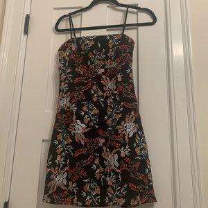 Brand new UO dress never worn